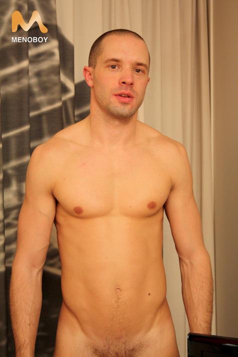 Acteur porno Tony Lamalice